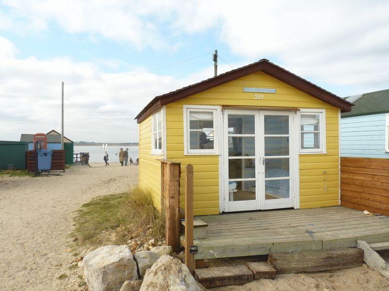 Cabin Or Boat Boat Or Cabin