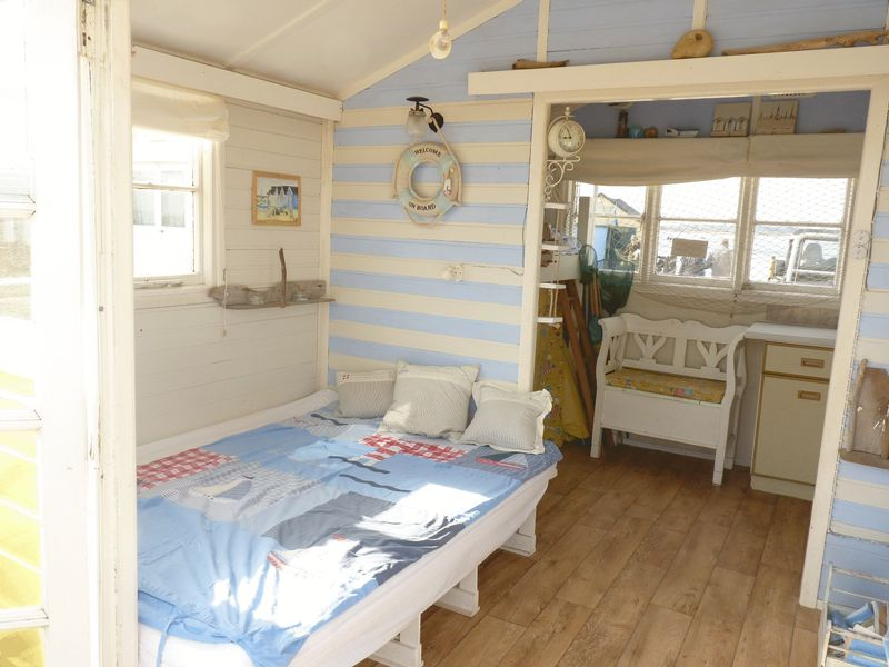 Fine Beach Themed Interiors Collection - Home Design Ideas and ...