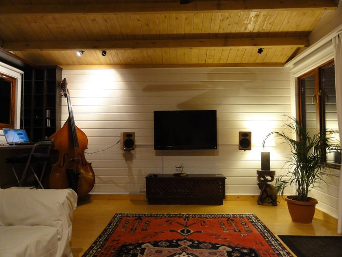 log cabin interiors archives keops interlock log cabins
