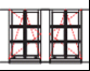 WRG premium tilt &turn window