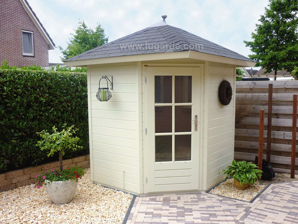 Lugarde Prima Fifth Avenue 180 summerhouse v2