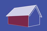 cottage-eaves