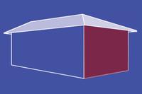pyramid-side