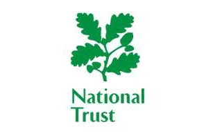 Keops are approved supplier of log cabins to National Trust