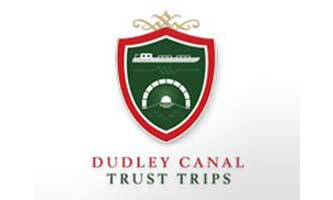 Log cabin for Dudley Canal Trust Trips supplied by Keops Interlock