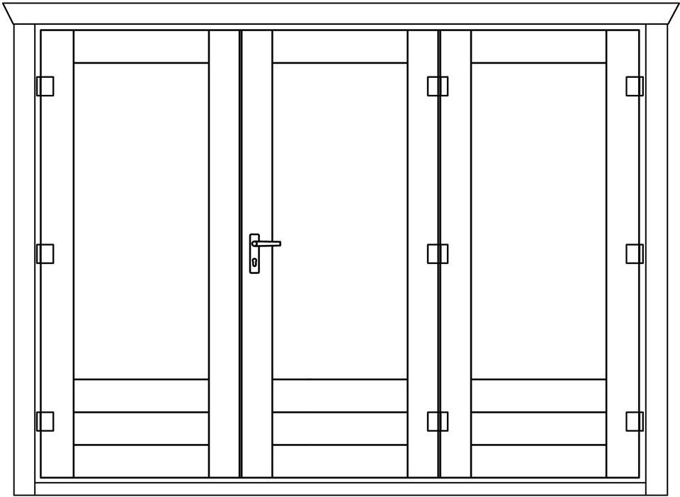 BF3-bi-fold-door