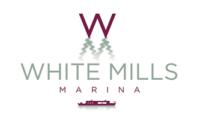 Keops Interlock cafe at White Mills Marina