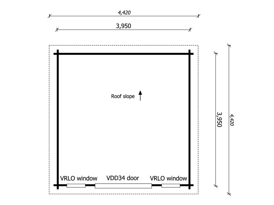 Moderna office 395 395 floor plan comfort