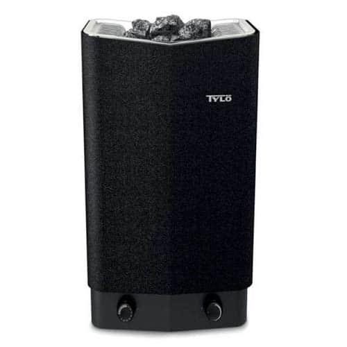 Tylo Sense Sport sauna heater 8kw